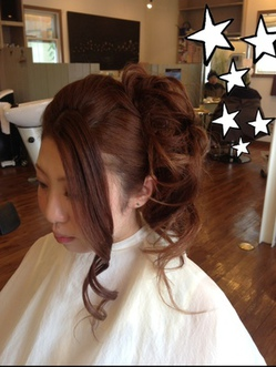yuri2.JPGのサムネール画像