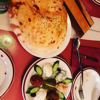 トルコ料理.JPG